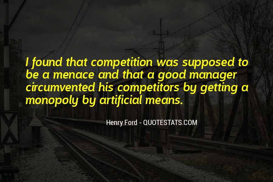 Penelope Douglas Rival Quotes #1118819
