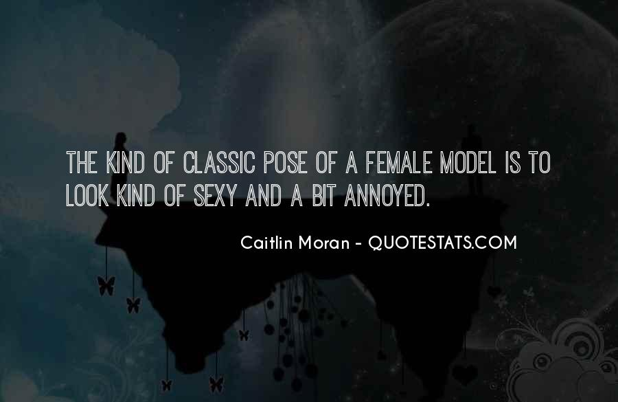 Penelope Douglas Rival Quotes #1585088