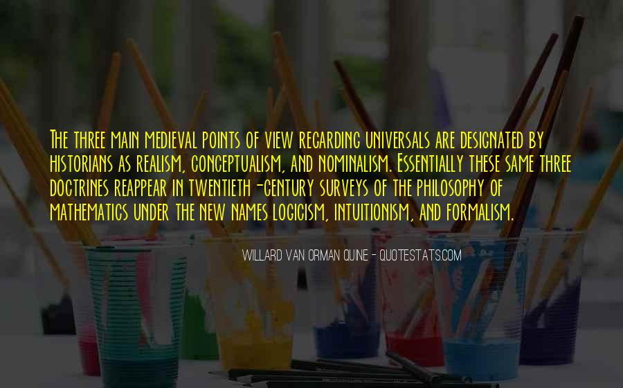 Penelope Douglas Rival Quotes #377577