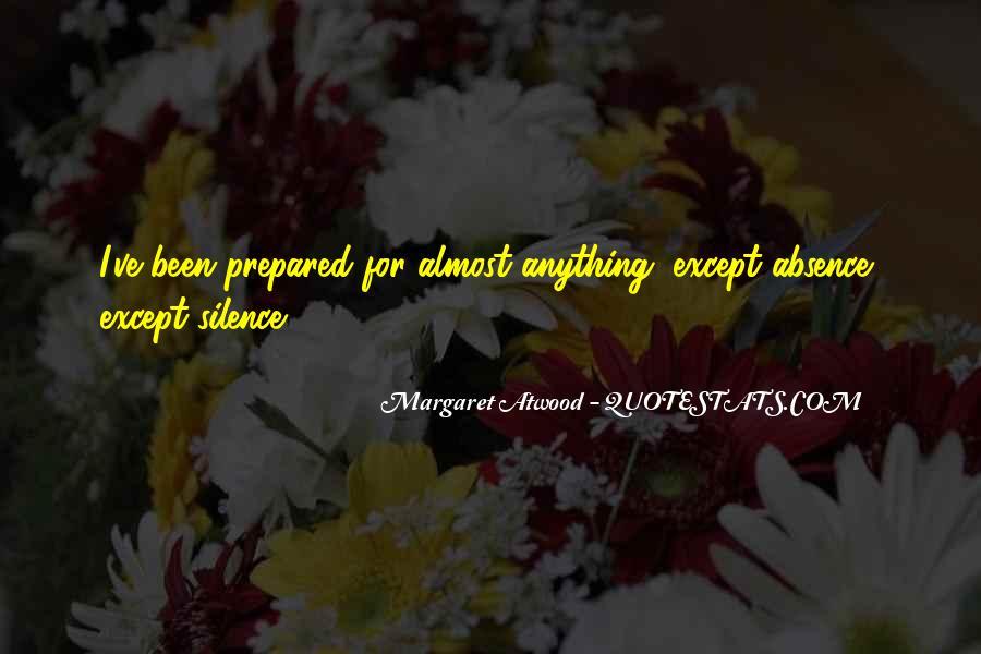 Pengalaman Hidup Quotes #15028