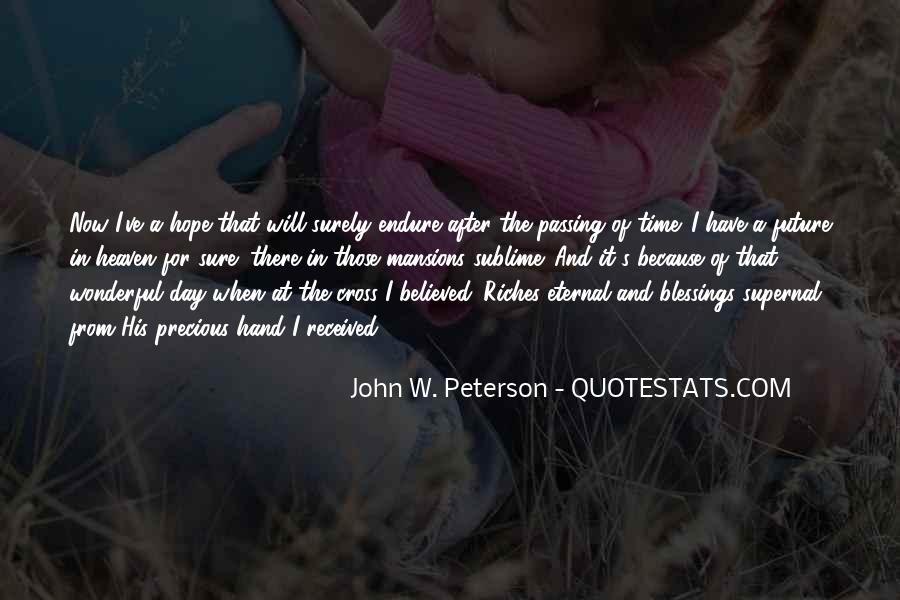 Pengalaman Hidup Quotes #564575