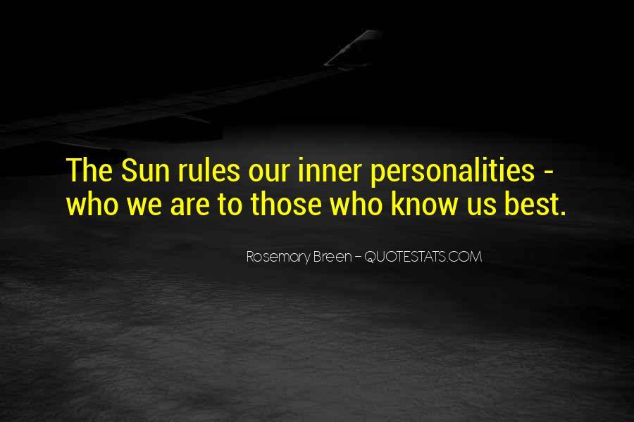 Penghianat Quotes #1235880