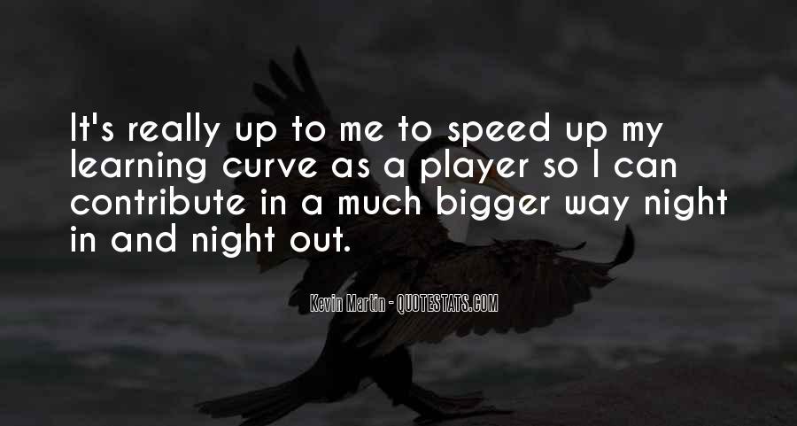 Penguins Skipper Quotes #1449415