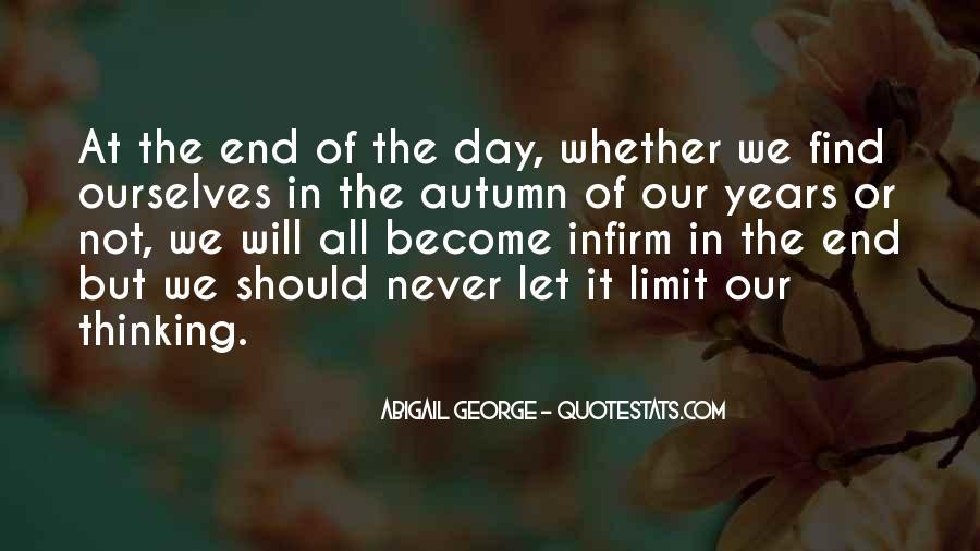 Penske Quotes #1000575