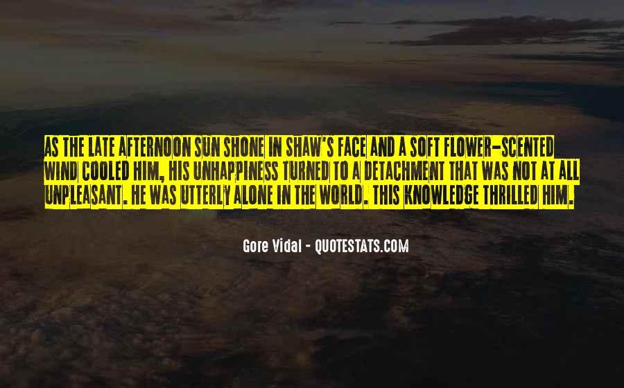 Penske Quotes #1129888