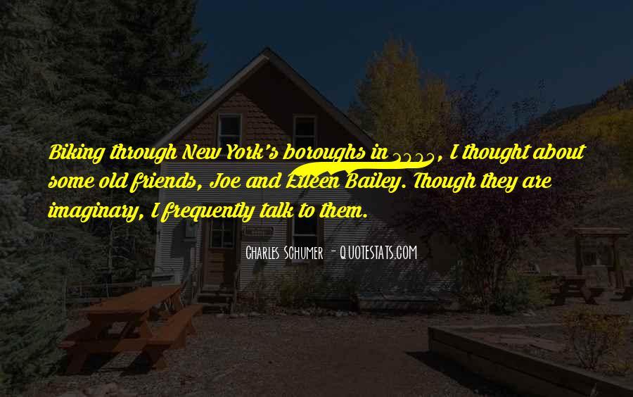 Penske Quotes #1333814