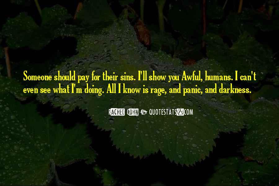 Penske Quotes #1398346
