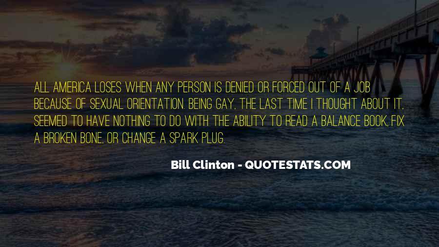 Penske Quotes #1808536