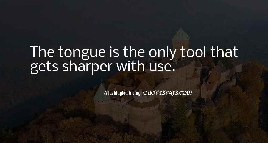 Penske Quotes #231533