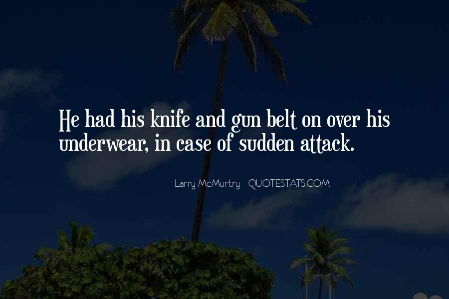 Pent Up Rage Quotes #520512