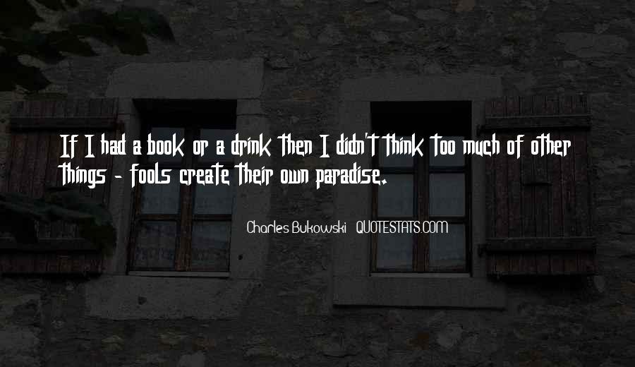 Penulisan Quotes #1096437