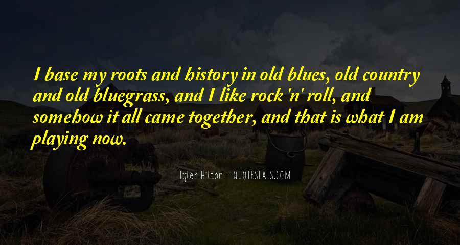Penulisan Quotes #1228572