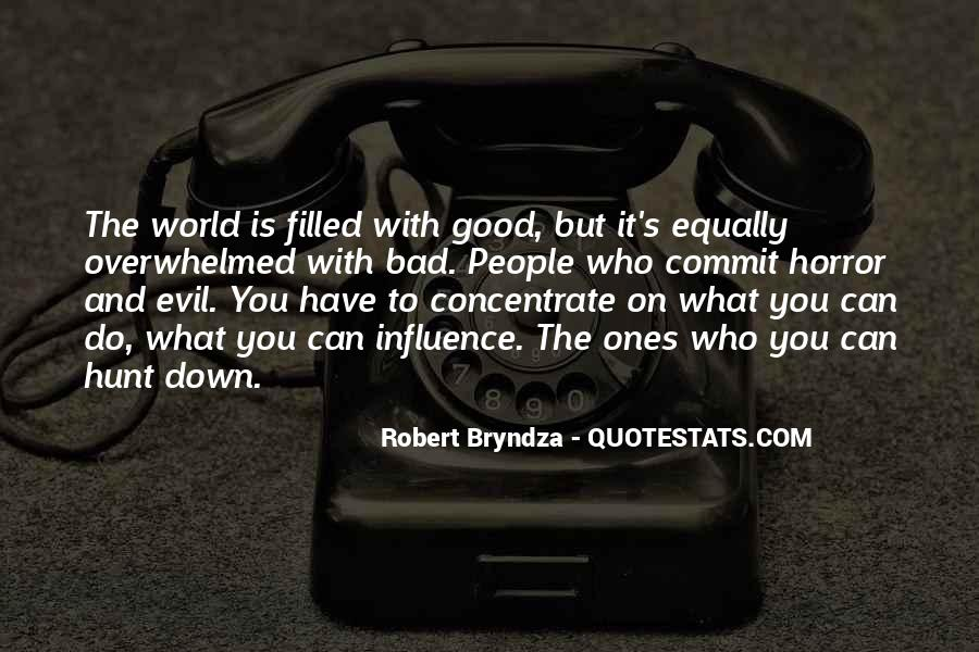 Penulisan Quotes #1356491