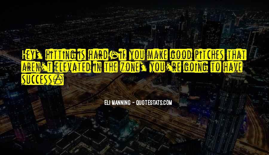 Penulisan Quotes #1615574