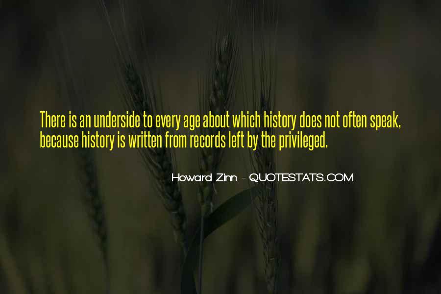 Penulisan Quotes #180972