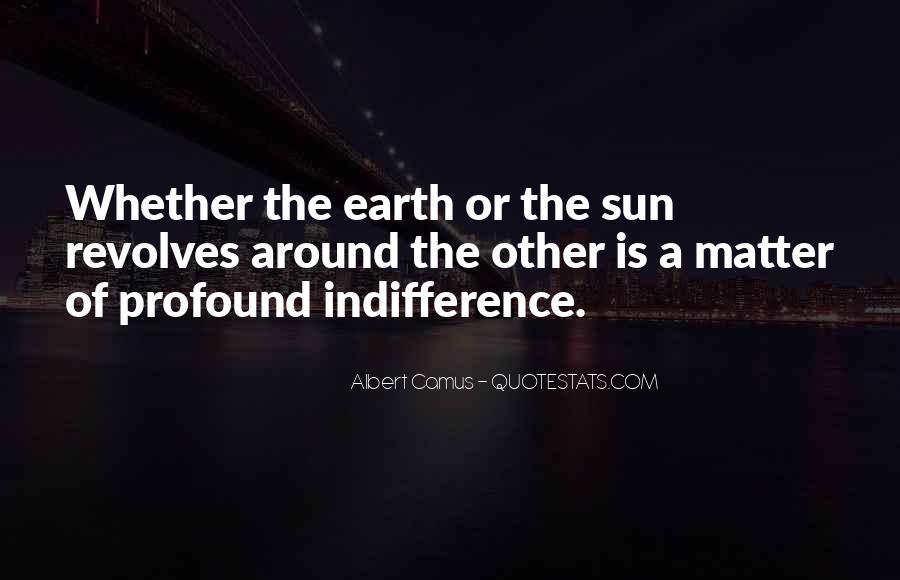 Penulisan Quotes #1831411