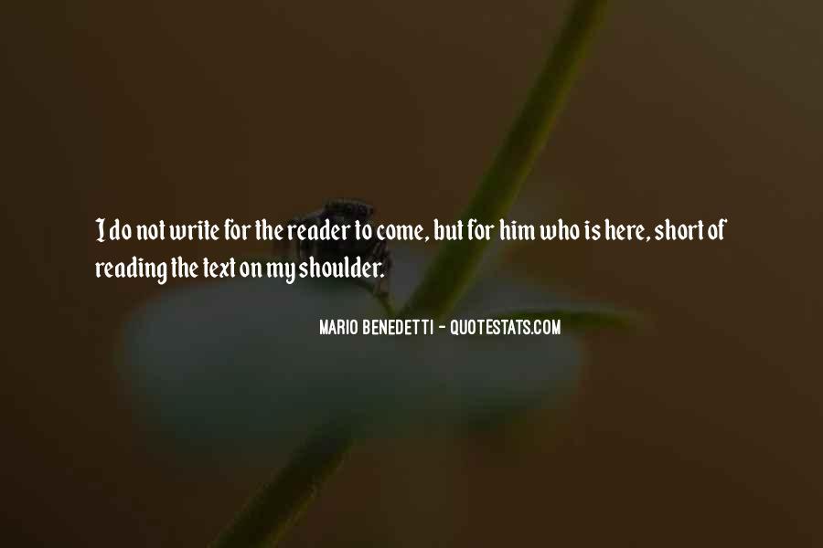 Penulisan Quotes #867037