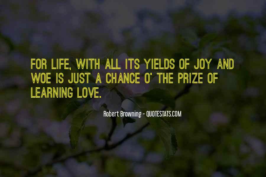 Per Yngve Quotes #1210896