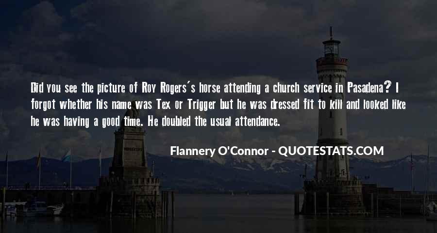 Per Yngve Quotes #454521