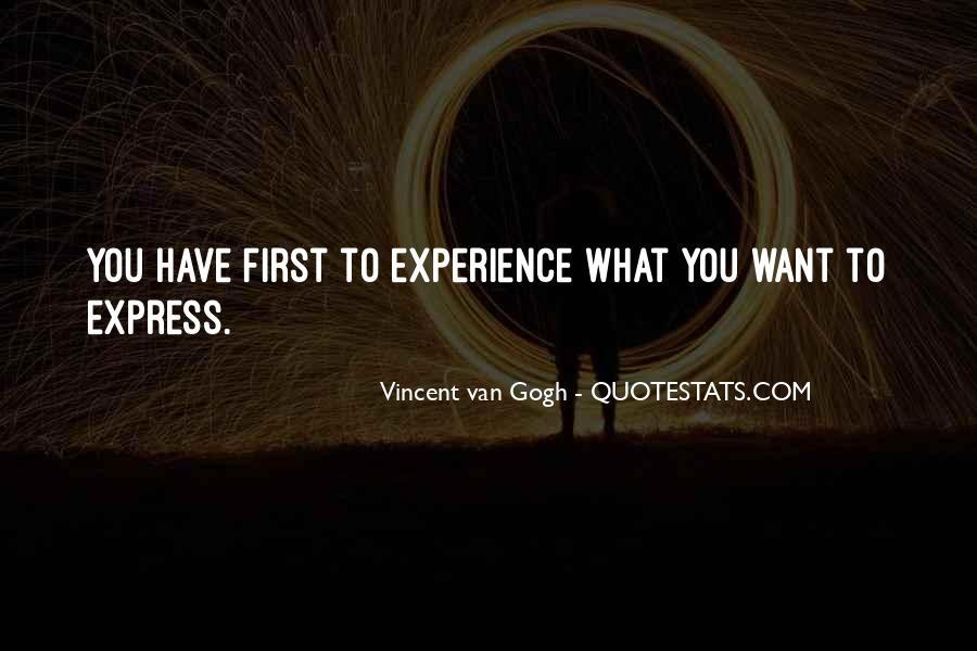 Per Yngve Quotes #604723