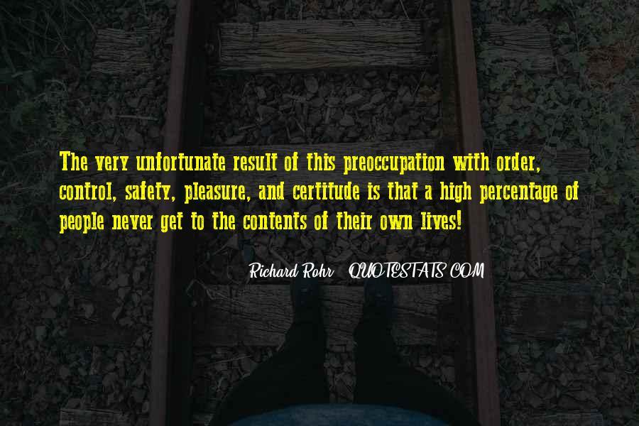 Percentage Quotes #101615