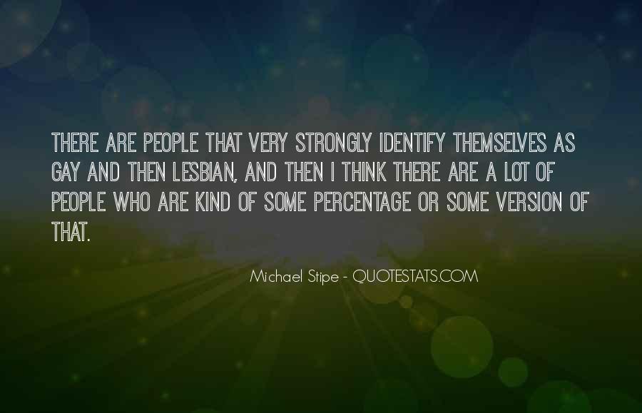Percentage Quotes #422828