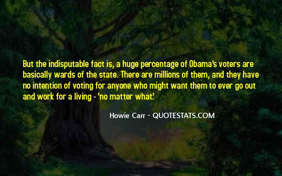 Percentage Quotes #471643