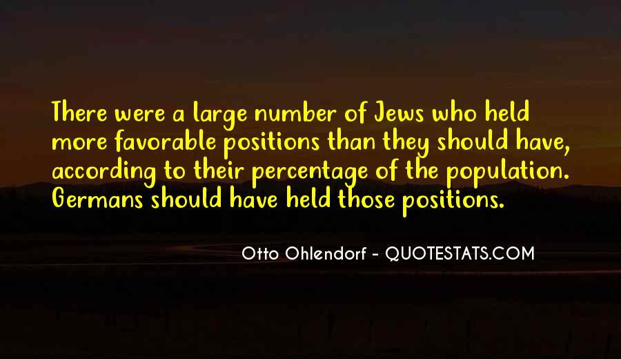 Percentage Quotes #504075