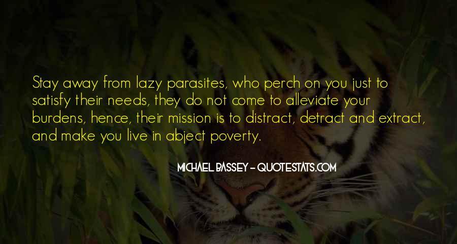 Perch Quotes #1038969