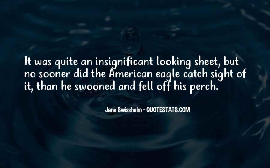 Perch Quotes #1103364