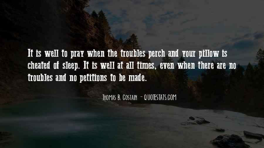 Perch Quotes #1165462