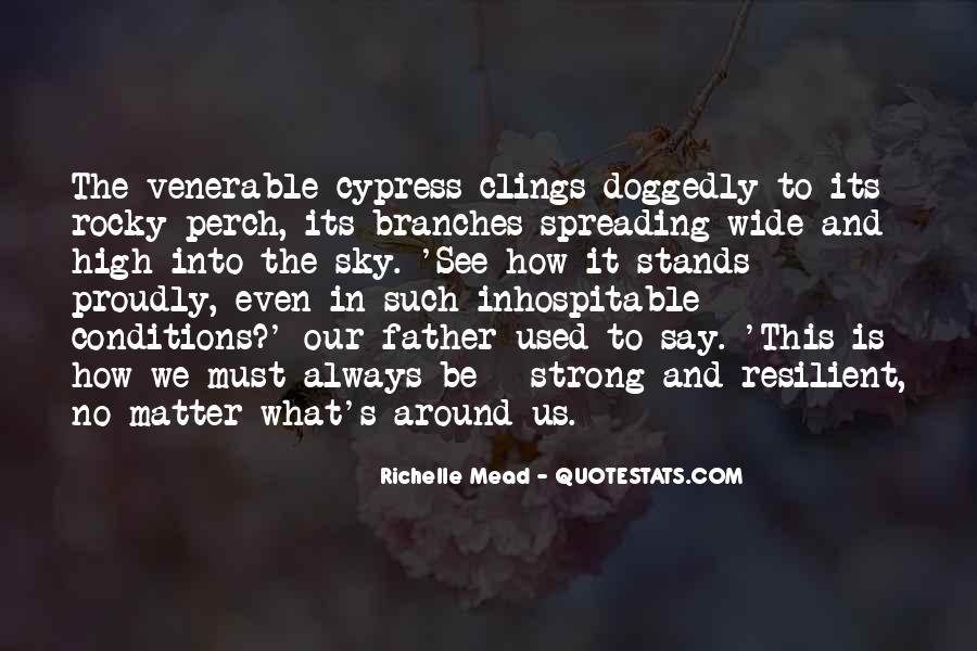Perch Quotes #1191366