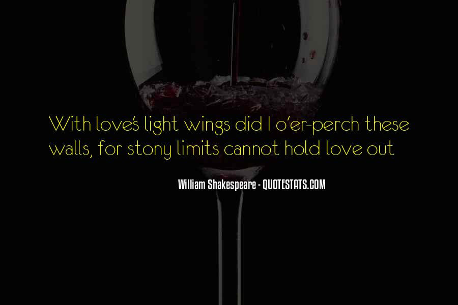 Perch Quotes #1211171