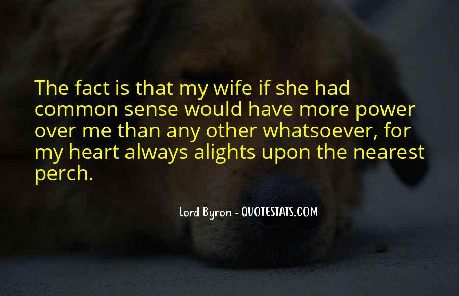 Perch Quotes #1433143