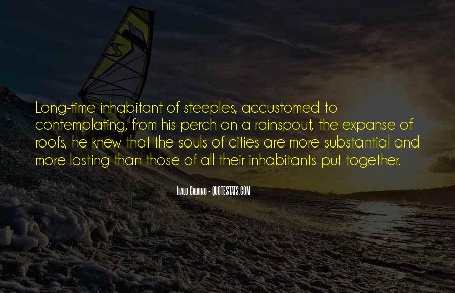 Perch Quotes #1479941