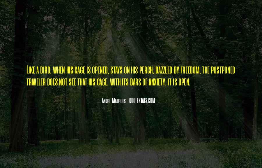 Perch Quotes #1676897