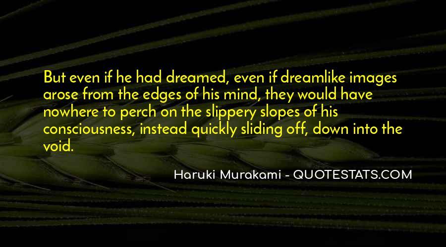 Perch Quotes #1681887