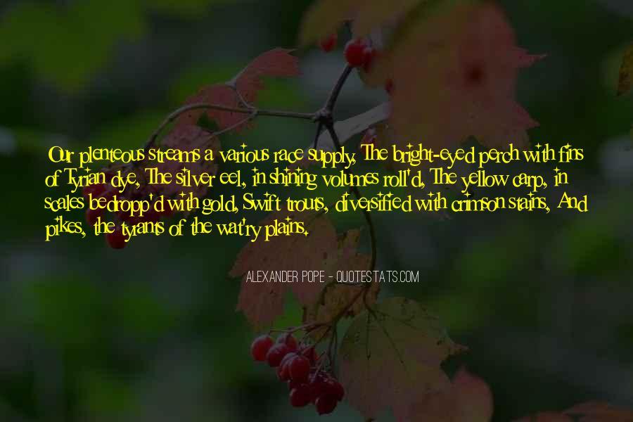 Perch Quotes #1850585