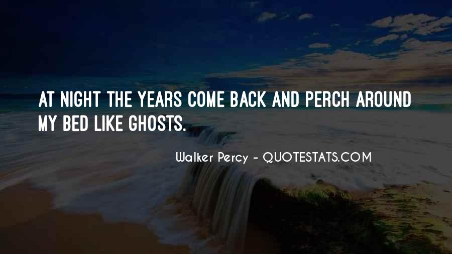 Perch Quotes #257704