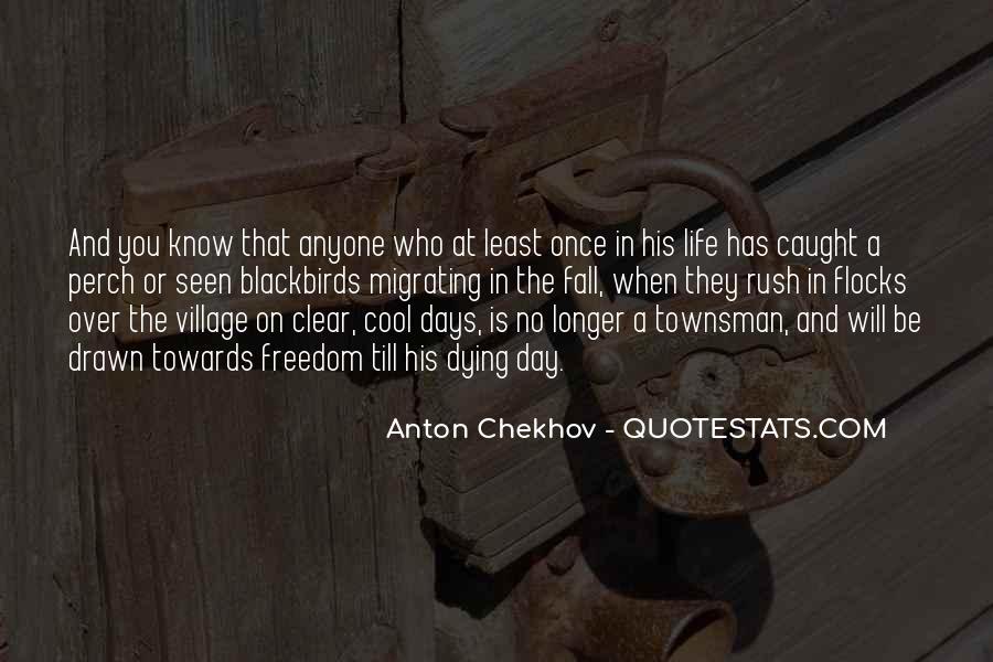 Perch Quotes #337660