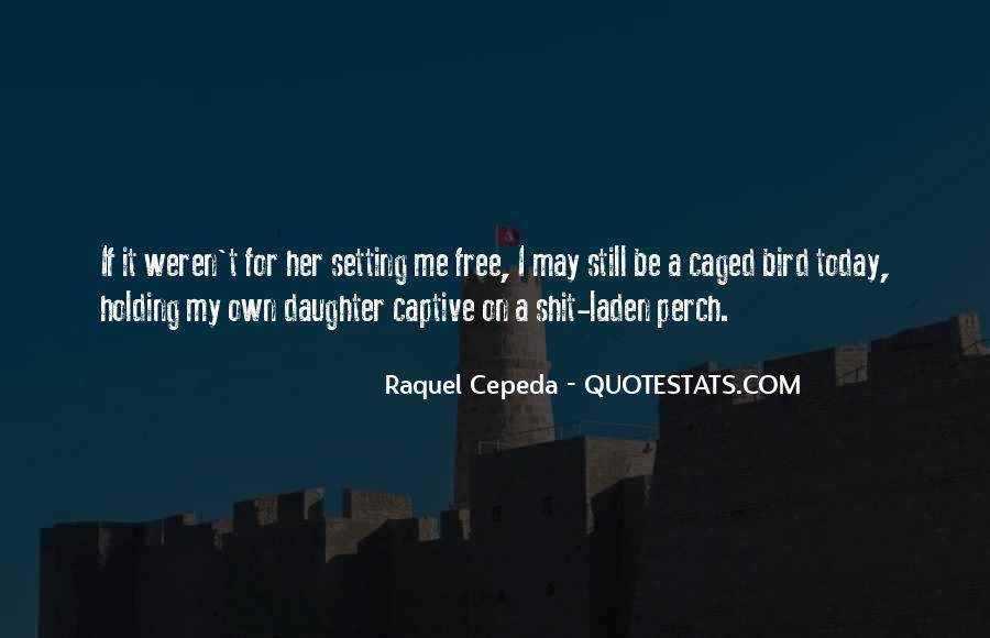Perch Quotes #520784