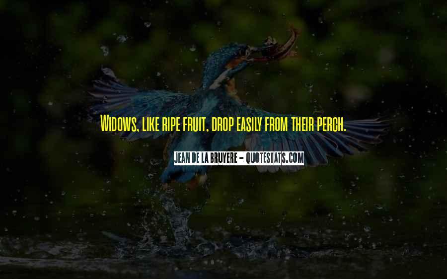 Perch Quotes #623937