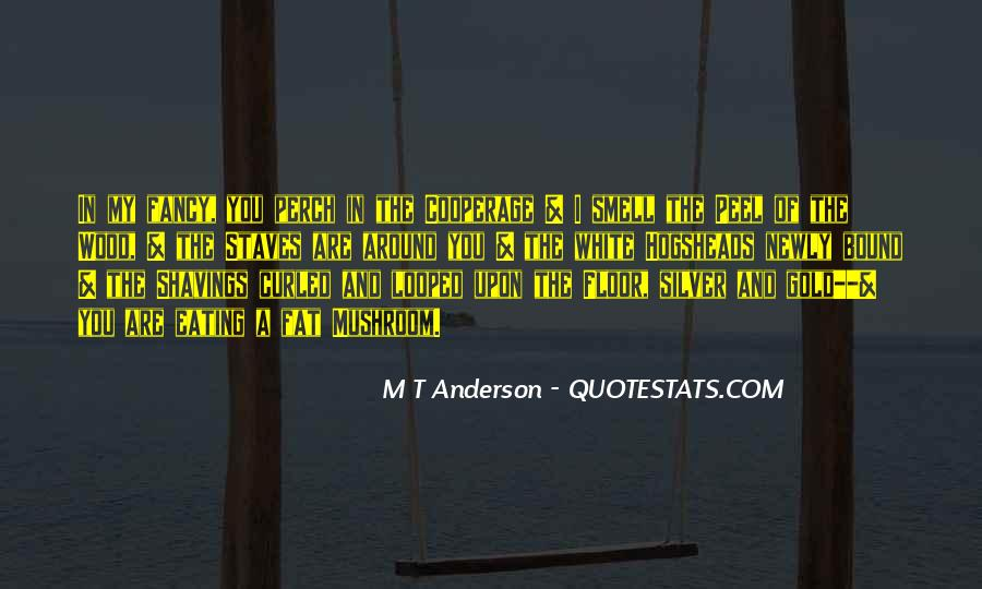 Perch Quotes #752479