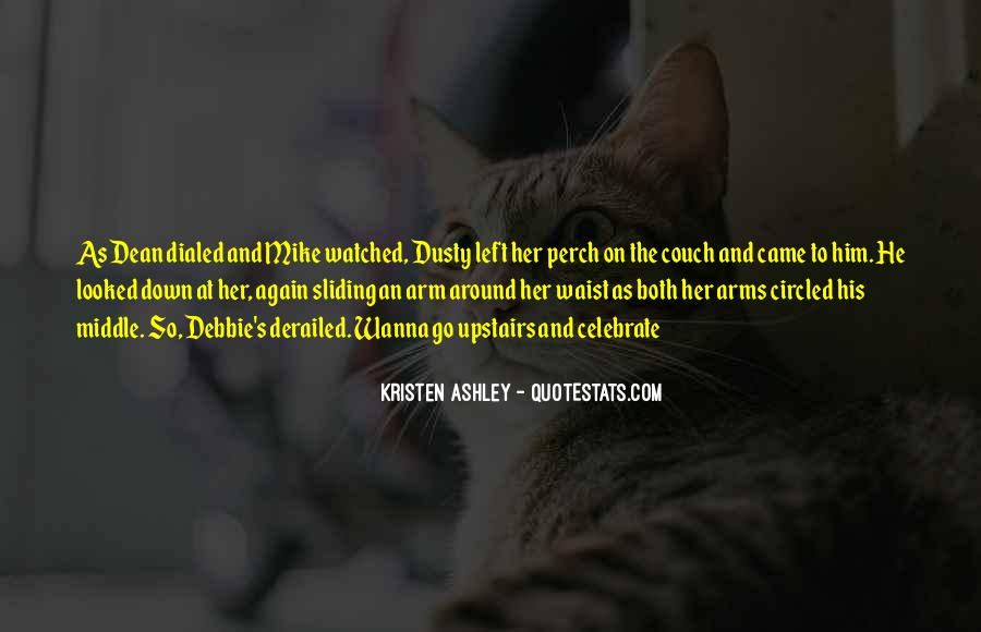 Perch Quotes #773099