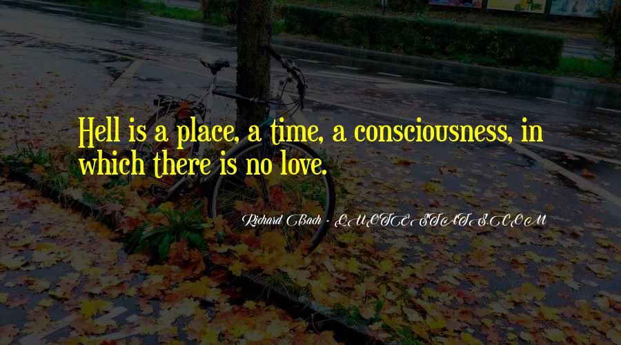 Perdon Amor Quotes #9348