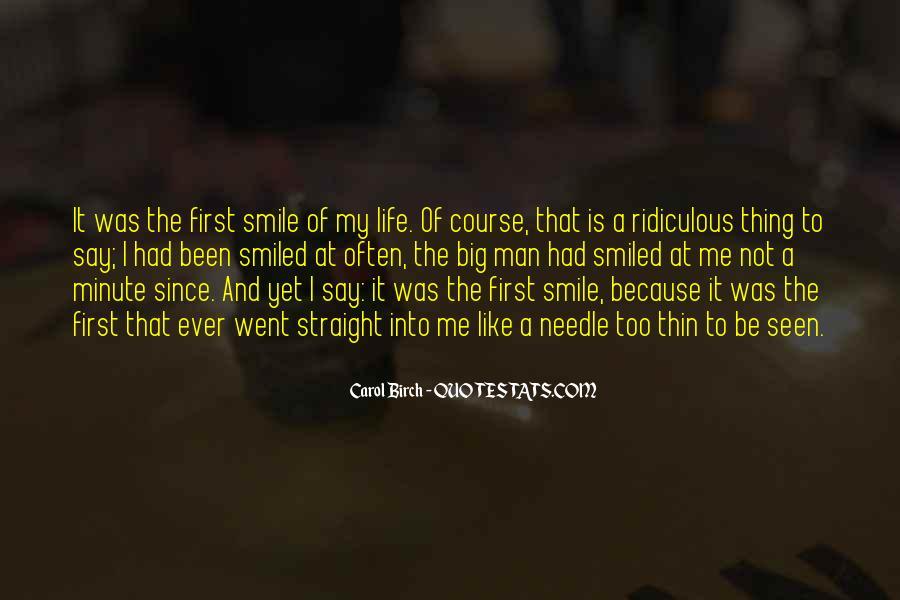 Pere Henri Chocolat Quotes #459605