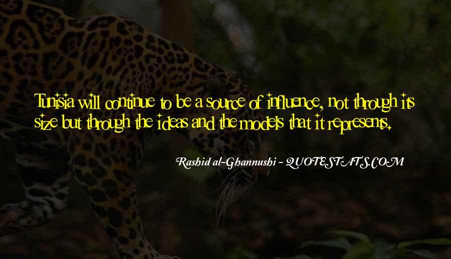 Pere Henri Chocolat Quotes #728677