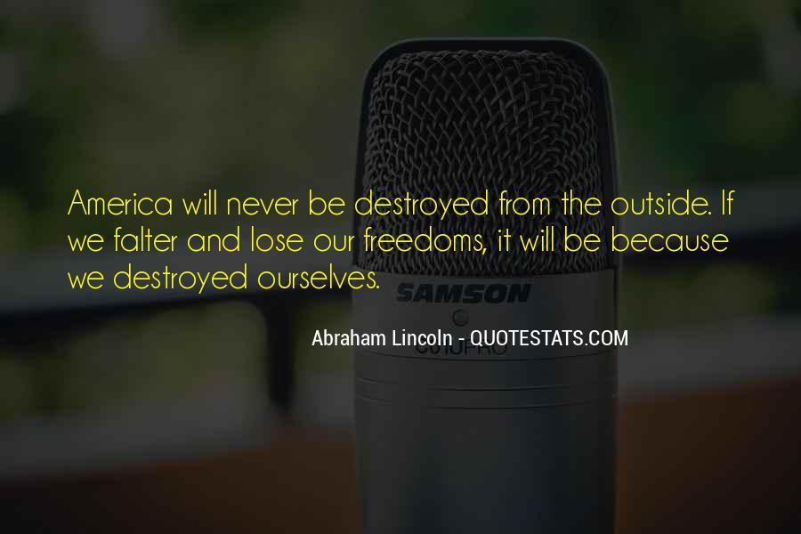 Perez Cbb Quotes #1283358
