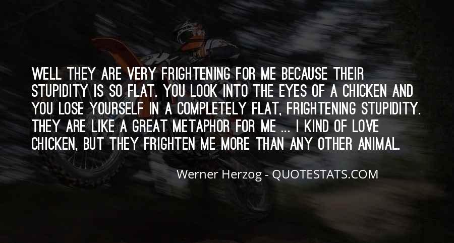 Perez Cbb Quotes #1612853