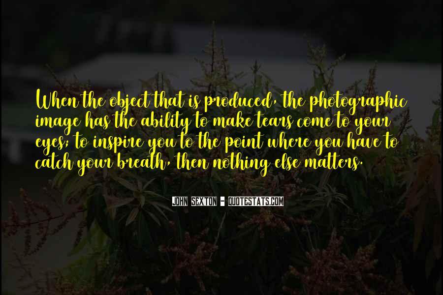 Perez Cbb Quotes #1778376